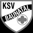 KSV_Baunatal_Logo
