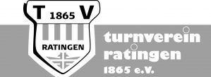 TVR_logo_2010