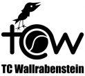 TCW_sw_patrick