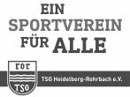 TSG HBRB